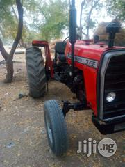 Massey Ferguson | Heavy Equipments for sale in Yobe State, Potiskum
