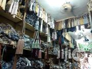 Accessoires For Curtains | Home Accessories for sale in Lagos State, Lagos Mainland