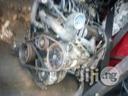 Nissan Quest Engine Old Model | Vehicle Parts & Accessories for sale in Lagos State, Mushin
