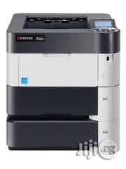 Kyocera Ecosys P42000 | Printers & Scanners for sale in Lagos State, Surulere