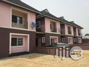 For Sale: European Standard of 3 Bedroom Duplex at SARS Road Portharcourt | Houses & Apartments For Sale for sale in Rivers State, Port-Harcourt