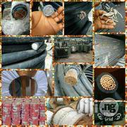 2.5mm 4core Armoured Cable | Electrical Equipment for sale in Lagos State, Lagos Island