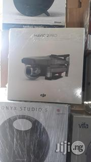 Mavic Pro 2. | Photo & Video Cameras for sale in Lagos State, Ikeja