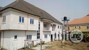 4 Bedroom Duplex House With 2 Bedroom Flat For Sale In Port-harcourt | Houses & Apartments For Sale for sale in Rivers State, Port-Harcourt