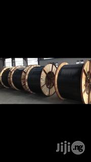 16mm 4core Armoured Cable | Electrical Equipments for sale in Lagos State, Lagos Island