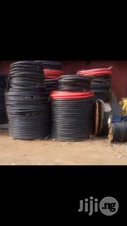 16mm 4core Armoured Cable | Electrical Equipment for sale in Lagos State, Lagos Island