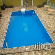 Swimming Pool Construction | Building & Trades Services for sale in Lagos State, Surulere