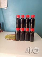 Pure Palm Kernel Oil | Hair Beauty for sale in Abuja (FCT) State, Utako