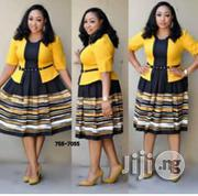 Trukey Wears. | Clothing for sale in Lagos State
