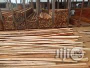 Roofing Compunent | Building & Trades Services for sale in Rivers State, Port-Harcourt