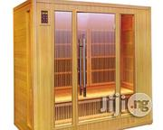 Sauna Machine 4 Users | Tools & Accessories for sale in Lagos State, Ikeja