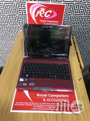 "Clean Toshiba Satellite E55D 11.6"" Inches 350GB HDD Intel Pentium 4GB RAM 