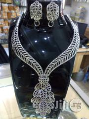 Jewelry Stone Set | Jewelry for sale in Lagos State, Surulere