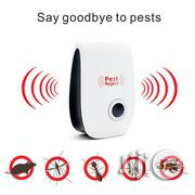 Pest Reject Mosquito &Mouse Dispeller | Home Accessories for sale in Lagos State, Lagos Island