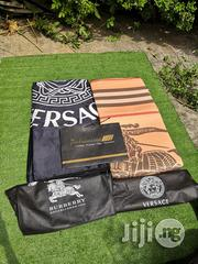 Designer LV Burberry Gucci Hermes Dior Versace Chanel Center Rug | Home Accessories for sale in Lagos State, Shomolu