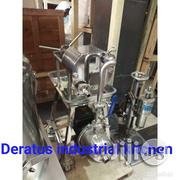Oil Press/Oil Extractor | Kitchen Appliances for sale in Lagos State, Ojo