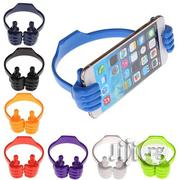 Ok Stand For Smart Phones And Tablets ( Thumbs Up)   Accessories for Mobile Phones & Tablets for sale in Lagos State, Ikeja