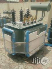 10kva/33kv Turkish Brand Transformers Instock | Electrical Equipment for sale in Abuja (FCT) State, Gwarinpa