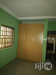 Brand New New 1bedroom Flat At Ada George | Houses & Apartments For Rent for sale in Rivers State, Port-Harcourt