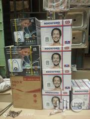 Water Heaters In Stock | Home Appliances for sale in Abuja (FCT) State, Nyanya