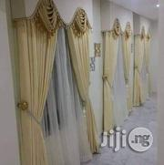 Turkish Curtain | Home Accessories for sale in Lagos State, Alimosho