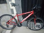 Stinger Sport Bicycle | Sports Equipment for sale in Imo State, Owerri