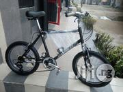 Chevrolet Big Tyre Sport Bicycle | Sports Equipment for sale in Imo State, Owerri