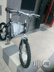 Chevrolet Big Tyre Sport Bicycle | Sports Equipment for sale in Enugu State, Nsukka
