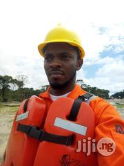Engineering Recruitment In Oil & Gas Company | Mining Industry CVs for sale in Rivers State, Port-Harcourt