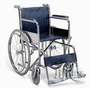 Wheelchair | Medical Equipment for sale in Kwara State, Ilorin East