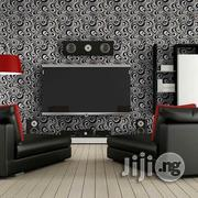 Wallpaper/3dwallpanel/Windowblinds/Curtains/Housepainting | Home Accessories for sale in Lagos State, Amuwo-Odofin
