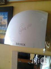 Automatic Brimix Hand Dryer | Home Appliances for sale in Lagos State, Orile