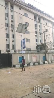 For Sale,A Block Of 6 Flat 3bedroom Each At Off Allen Avenue Ikeja | Houses & Apartments For Sale for sale in Lagos State, Ikeja