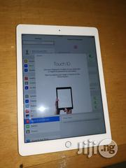 UK Used Apple iPad Air 2 Sim Enable 16gb | Tablets for sale in Abuja (FCT) State, Wuse