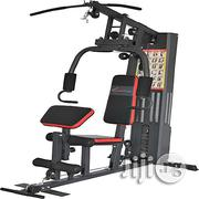 Marshal Fitness MULTI GYM | Sports Equipment for sale in Abuja (FCT) State, Central Business District