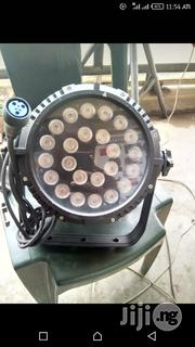 Waterproof LED 10W By 24 Bulbs Light | Home Accessories for sale in Lagos State, Ojo