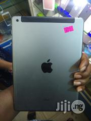 Uk Used iPad Air 128gb SIM And Wi-fi For Sales | Tablets for sale in Lagos State, Ikeja