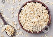 Rolled Oat | Vitamins & Supplements for sale in Abuja (FCT) State, Kaura