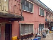 3 Bedroom Flat At Bembo Area, Apata, Ibadan Oyo State | Houses & Apartments For Rent for sale in Oyo State, Ibadan