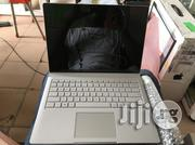 Microsoft Surface Book - Core I7 16GB/512GB SSD & 2GB Nvidia Graphics | Laptops & Computers for sale in Lagos State, Ikeja