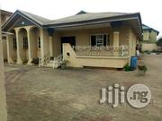 4 Bedroom Bungalow for Sale | Houses & Apartments For Sale for sale in Lagos State, Egbe Idimu