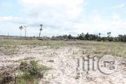 19,468 Sqm Land at Banana Island for Sale. | Land & Plots For Sale for sale in Lagos State, Victoria Island