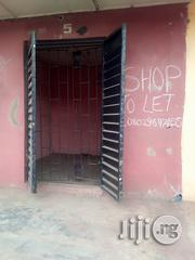 Shops To Let In Igando | Commercial Property For Rent for sale in Lagos State, Ikotun/Igando
