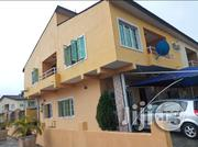 Urgent Sale For 4bedroom Duplex In Ajah   Houses & Apartments For Sale for sale in Lagos State, Ajah