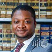 Legal Officer at HRmadam Consulting   Legal CVs for sale in Lagos State, Ikeja