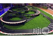 200cm By 500cm Orbit Racing Car For Amusement Parks, Shoping Malls, Event Center E.T.C   Toys for sale in Lagos State, Lagos Mainland