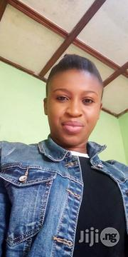 Jiji.ng Field Sales Agent | Sales & Telemarketing CVs for sale in Lagos State, Lagos Mainland