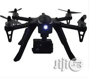 MJX Drone Camera | Photo & Video Cameras for sale in Ogun State, Abeokuta South