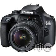 Canon EOS 4000D | Photo & Video Cameras for sale in Lagos State, Ikeja
