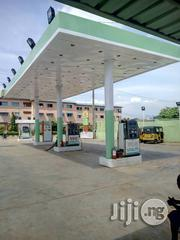 Brand New Fuel/Filling Station On Igando Major Road by Ijegun For Sale With C of O. | Commercial Property For Sale for sale in Lagos State, Surulere
